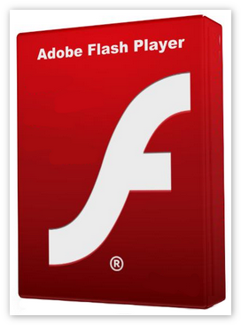 Adobe Flash Player 25