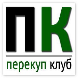 ПК Перекуп клуб