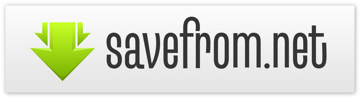 Savefrom-net