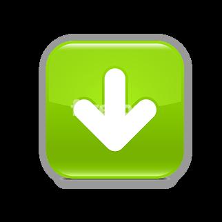 SaveFrom_net