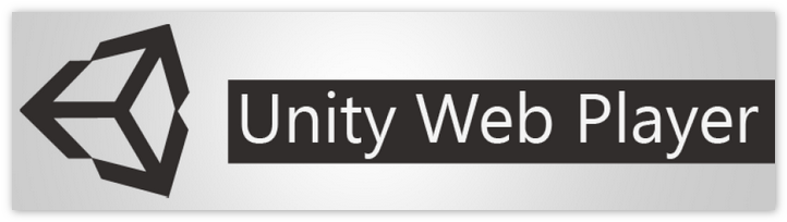 Unity WebPlayer