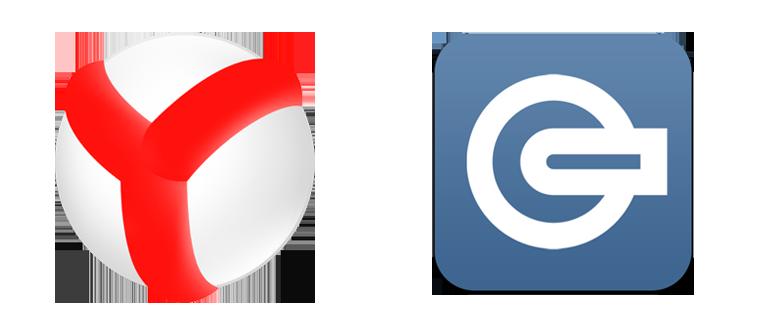ВК Offline на компьютер для Яндекс Браузера скачать бесплатно