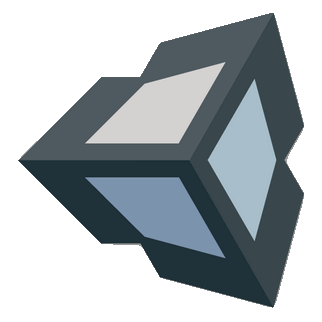 Ярлык Unity WebPlayer