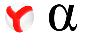 Альфа Яндекс Браузер