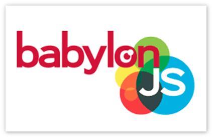 Babylon JS