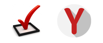 Главный браузер Яндекс
