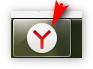 Открыть ЯндексБраузер