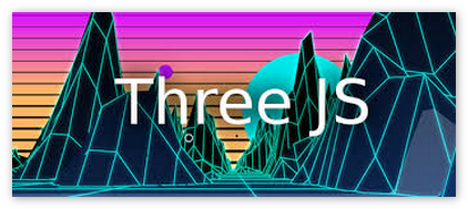 Three JS