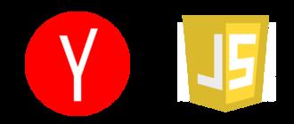 Yandex Browser c поддержкой Java